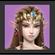 JSSB Character icon - Zelda