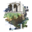 JSSB stage preview icon - Palace