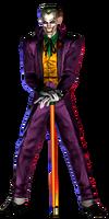 Joker PNG22