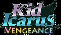 KidIcarusVegenance