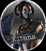 KitanaMBE