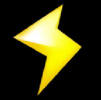 Lightning Item Image