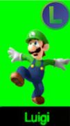 LuigiWaluigi68