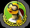 MK3DS Lakitu icon