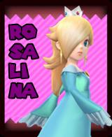 MK8-Rosalina