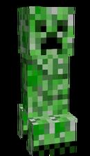 MP Creeper