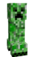 MP Creeper