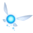 Navi portal icon