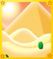 PinnaPyramids BombFrenzy
