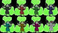 PlagueMasterPaletteSwaps
