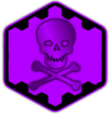 PoisonSymbolExoverse