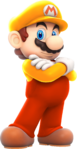SB2 Mario recolor 1