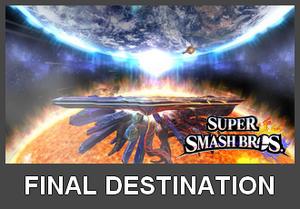 SSBRFinalDestination