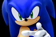 Sonic - 2006