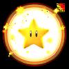 Super Star (SSBWIU)