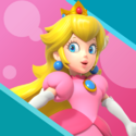 Switchup Peach