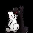 Tumblr static profile picture by monokuma-d5fxvi2