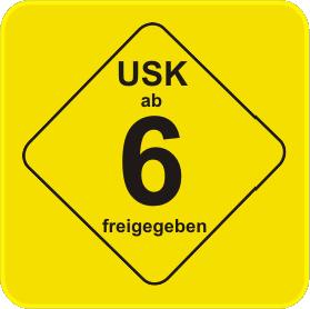 File:USK6.png