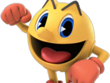 Pac-Man World 4