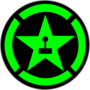 Achievement Hunter logo