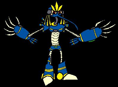 Balance Thoth Small Image
