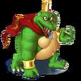 Character3-KingKRool