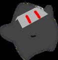 w:c:aowiki:Cursory