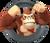 Donkey Kong MKG