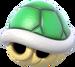 GreenShell - MarioPartyStarRush