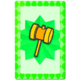 HammerCard MPX