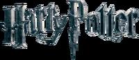 HarryPotter-film-logo