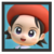 JSSB Character icon - Adeleine