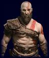 Kratos PSASE