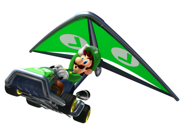 File:LuigiGlider3DS.PNG