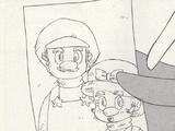 The Mario Family