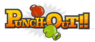 Punch-Out!! Wii Logo
