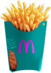 SB2 McDonald's French Fries recolor 4
