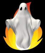 Spookyskin