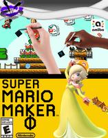 SuperMarioMakerPhiV2Boxart