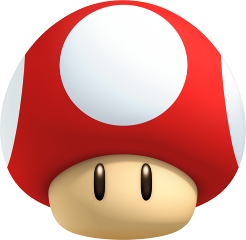 File:SuperMushroomNSMB2.png