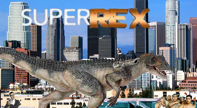 File:SuperRex.png