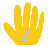 Z Glove