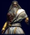 Zeus PSASE