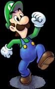 111px-MLPJ Artwork - Luigi (alt)