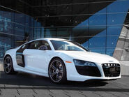 2012-Audi-R8-Exclusive