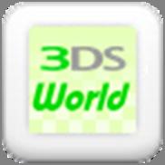 3DSWorldicon
