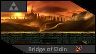 BridgeofEldinVersusIcon
