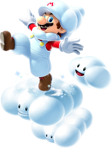 File:Cloud Mario.png