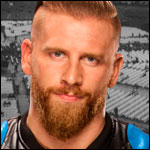 Image result for Curt Hawkins tew