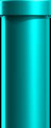 Cyanpipe